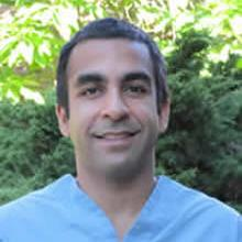 Dr. Ameet Singh