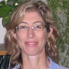 Dr. Carolyn Kerr
