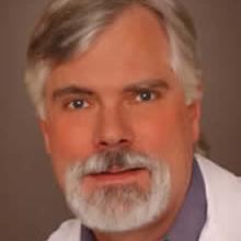 Dr. Dana Allen