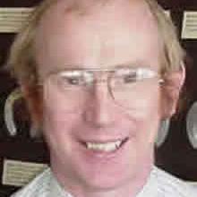 Dr. Howard Dobson