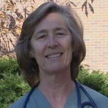Dr. Karol Mathews
