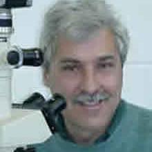 Dr. Laurent Viel