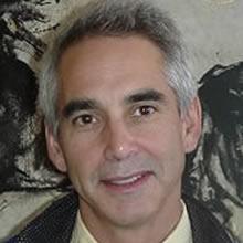 Dr. Mark Hurtig