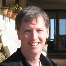 Dr. Anthony Mutsaers