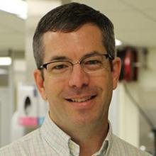 Dr. Shane Bateman