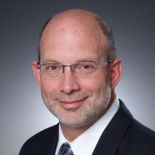 Dr. Jeff Wichtel
