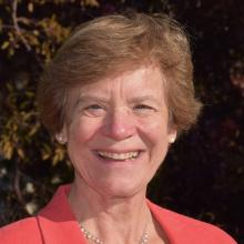 Dr. Cate Dewey, Professor, Department of Population Medicine