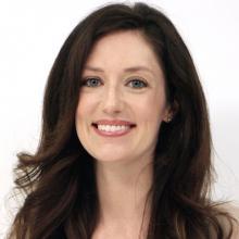 Dr. Jennifer McWhirter
