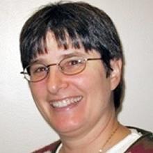 Dr. Michele Guerin