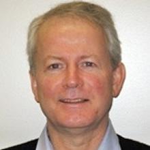 Dr. Scott McEwen