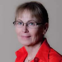 Dr. Éva Nagy