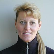 Dr. Bonnie Mallard