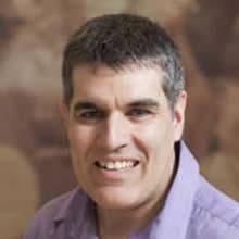Dr. Byram Bridle