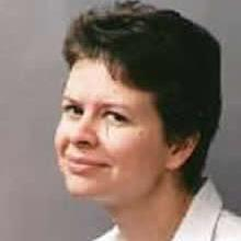Dr. Janet MacInnes