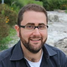Dr. Leonardo Susta