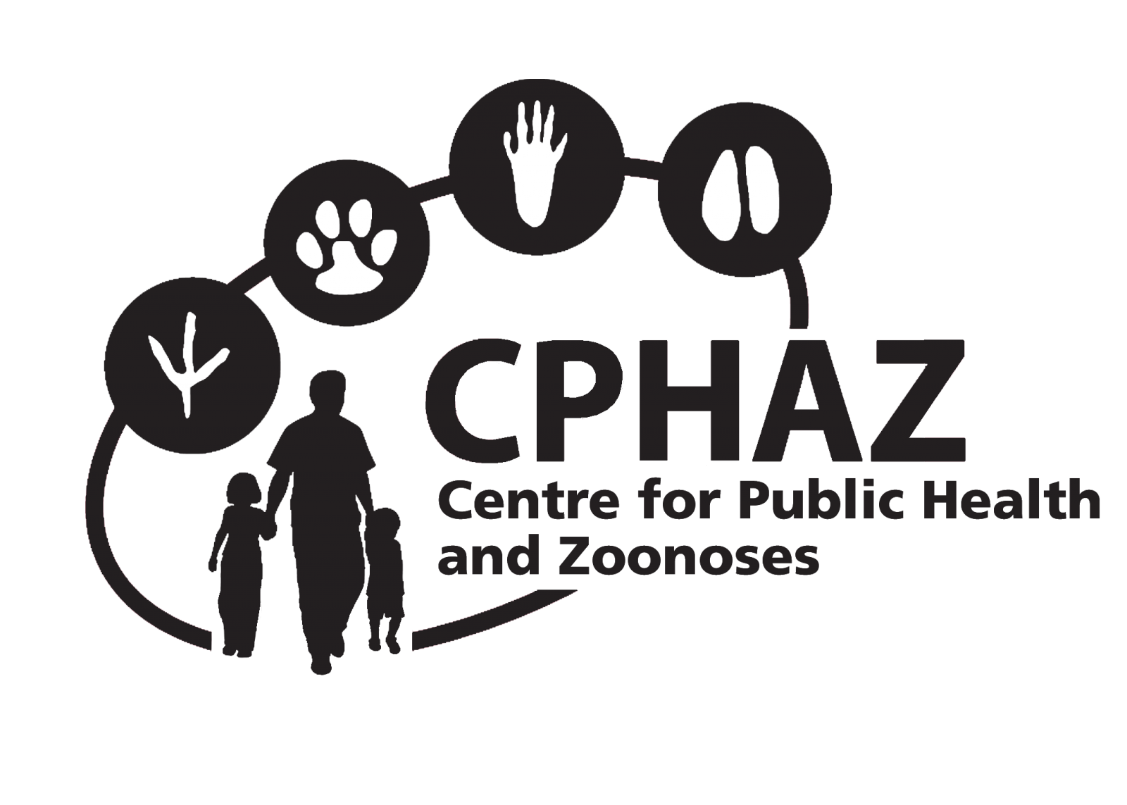 Image result for Centre for Public Health and Zoonoses - University of Guelph