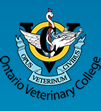 Ontario Veterinary College